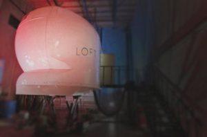 CE-500 & CE-525 Simulator courses