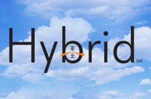 LOFT Hybrid Course