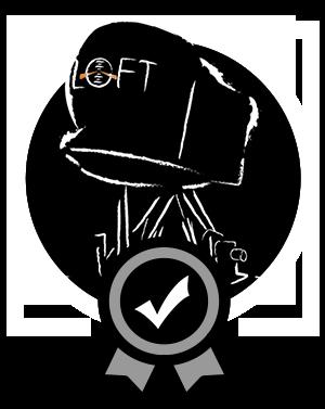 Courses icon 3