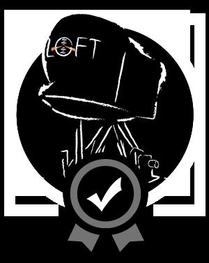 Courses icon 4