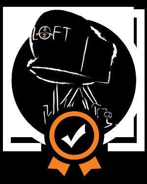 Courses icon 5