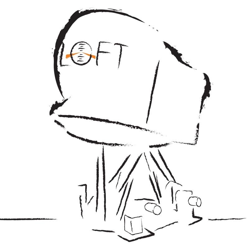 LOFT_Sim-Graphic_3000x3000_wht-01-min-min