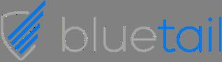 bluetail logo